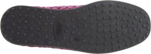 Slipper Waltz Slipper Foamtreads Waltz Women's Women's Purple Foamtreads Purple Foamtreads B5147
