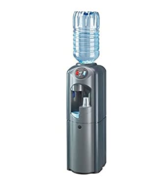 Dispensador de agua fría caliente y gasata a E-A-R cosmetal Avant 22 chwg