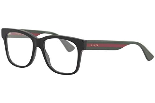 534776178e623 Gucci Eyeglass Frames for sale