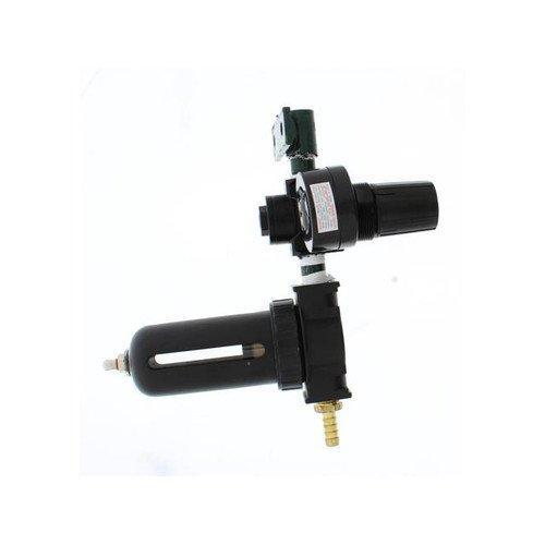 3 8 pressure regulator - 4