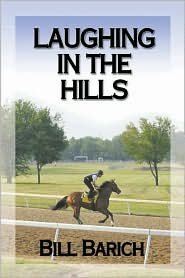Read Online Laughing in the Hills by Bill Barich pdf epub