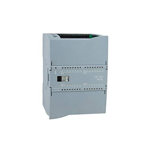 Digital I/o Module - Siemens | 6ES7223-1BL30-0XB0 | SM 1223 Digital I/O Module (Certified Refurbished)