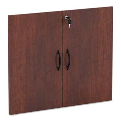 ALEVA632832MC - Best Valencia Cabinet Door Kit For All Bookcases