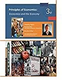 PRIN.OF ECONOMICS, Timothy Taylor, 1930789262
