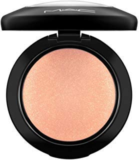 MAC Mineralize Blush - Warm Soul - 3.5g/0.11oz