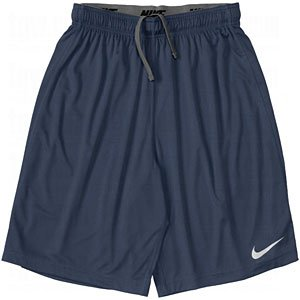 9682c70cdaba Image Unavailable. Image not available for. Color  Nike Team Fly Athletic  Short