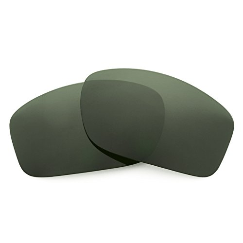 e60a6f19e0c48 Revant Replacement Lenses for Oakley Valve - Buy Online in Oman ...