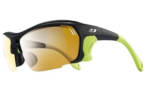 julbo-trek-mountain-sunglass-zebra-lens-black-lime-green