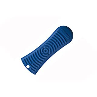 Le Creuset of America Silicone Handle Sleeve, Marseille