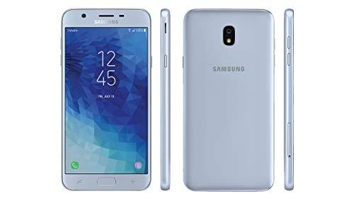 e6f5e383a21 Samsung J7 Star, 5.5HD Display, 13MP Camera Front/Back, 32GB Memory