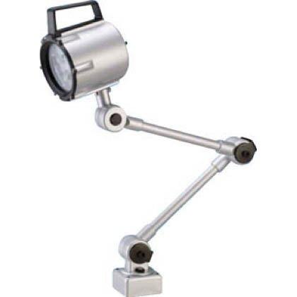 日機 防水型LEDスポットライト 12W AC100~240V NLSL15PAC B00HPRZRH2 25520