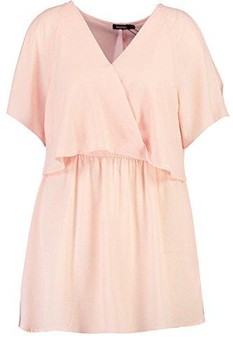 izzy plus size dresses - 2
