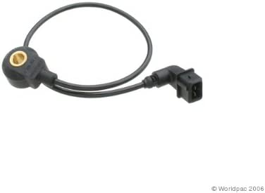 New Ignition Knock Detonation Sensor- Bosch 0261231096
