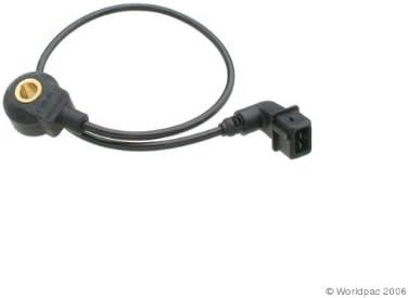 Bosch Sensor de detonación 0261231096-Nuevo-Original 5 Año De Garantía