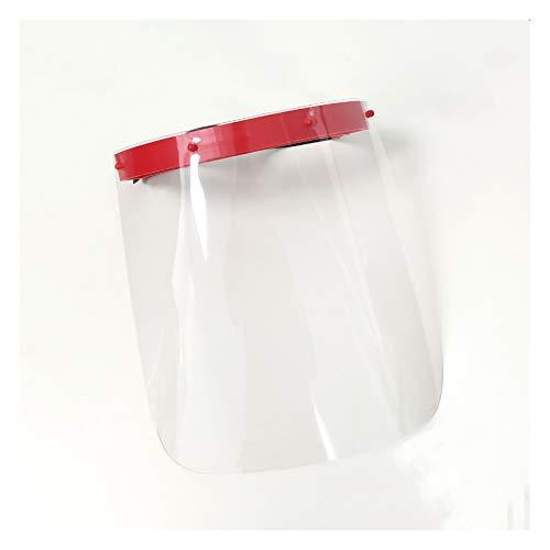 馃 Pantalla Protecci贸n Facial Fabricado en Alemania. Face Shield. Color