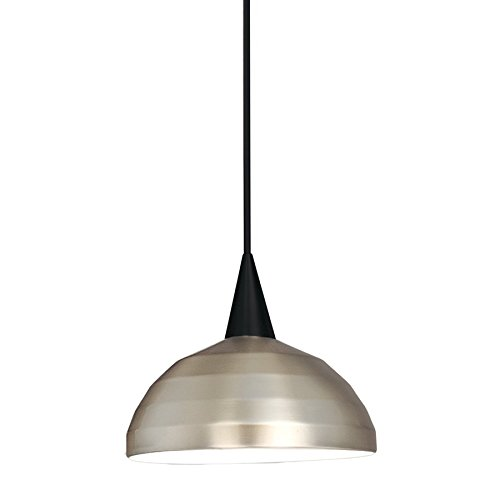 Wac Lighting Line Voltage Track Pendants