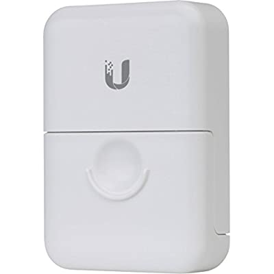ubiquiti-eth-sp-ethernet-surge-protector
