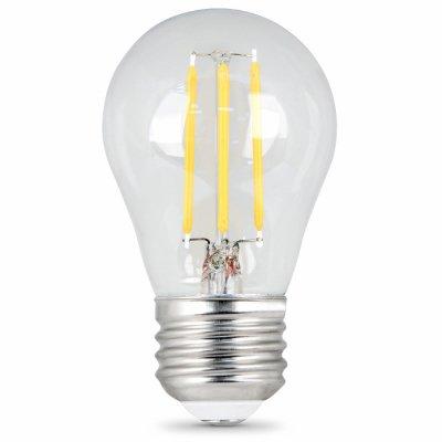 lightbulbs with intermediate base - 4