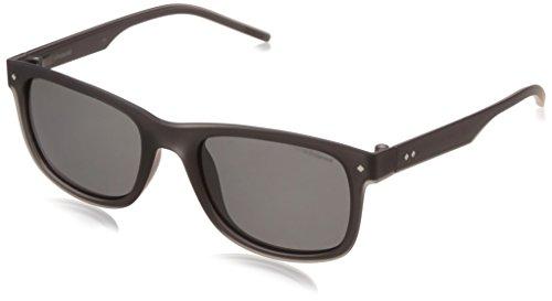 Gris PLD 2038 Sonnenbrille Grey S Polaroid wIqv4zS