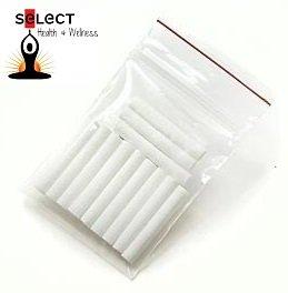 vapor rub stick - 4