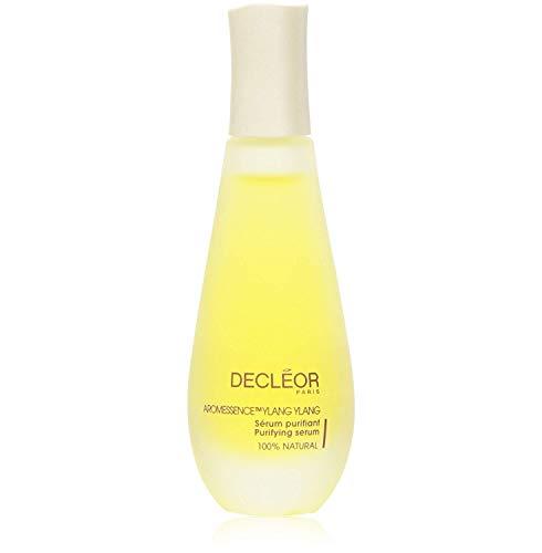 Decleor Aromessence Ylang Ylang Purifying Serum, 0.5 Ounce