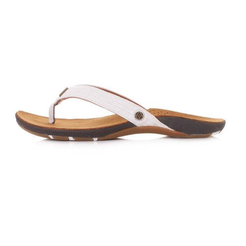 Women's Miss Bay flip Map En Reef gt; J gb flop language tag qZd7xC