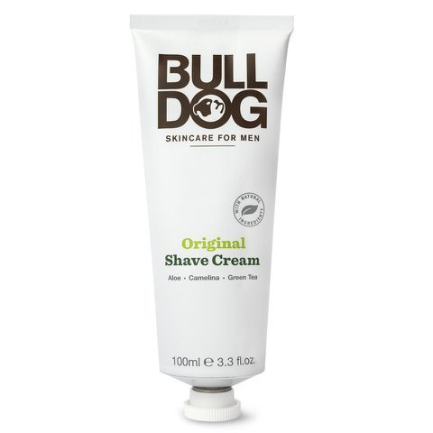 bulldog-skincare-for-men-bulldog-original-shave-cream-100ml