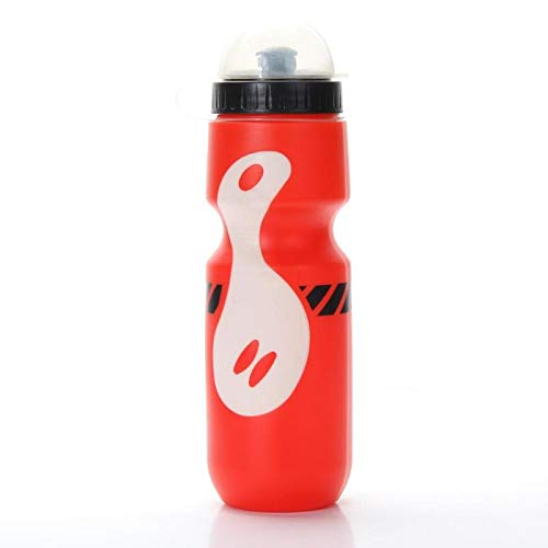 Tour France De Water Bottle (Water Bottles - 8 Colors 750ml Portable Outdoor Bike Bicycle Cycling Sports Drink Jug Water Bottle Tour De France - Zak Stickers Yellow Poland Dollars Steel Baby Green Aladdin Toddlers)