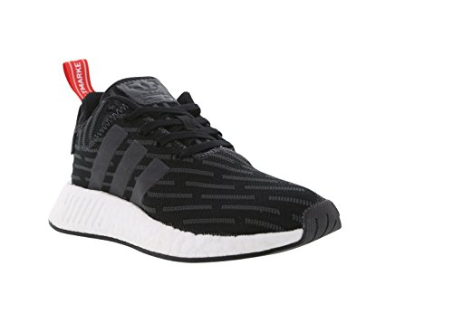 adidas NMD_R2 Herren Schuhe