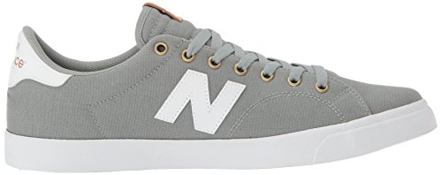 cheap amazing price New Balance Grey-White 210 Shoe Grey cheap newest for sale for sale Kr5jb1fT