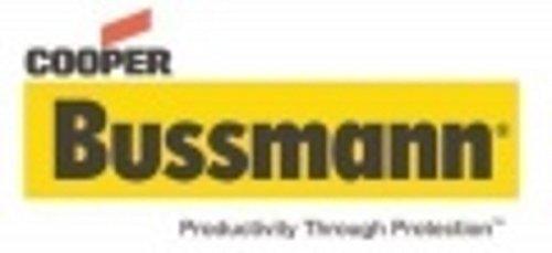 1 Pack Bussmann CBS-20 Circuit Breaker Type II Standard Duty Automotive with Stud Terminals - 20 A