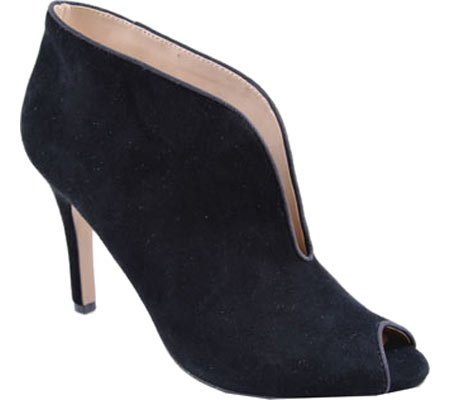 adrienne-vittadini-footwear-womens-grandeur-ankle-bootie-black-85-m-us