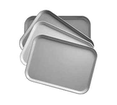 """UPC 099511185948, Cambro Camtray Rectangular Tray 9"""" X 26"""", Taupe (926199) Category: Serving Platters and Trays"""