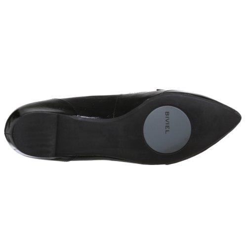 Biviel Mujeres Bv1656 Flat Black