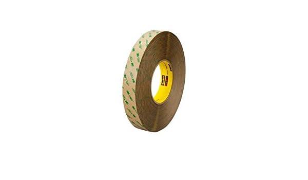 3M F9469PC Adhesive Transfer Tape 5.67 x 60 Yard Roll 3M F9469PC 5.67 x 60yd