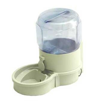 Ergo Auto Pet Waterer, Large