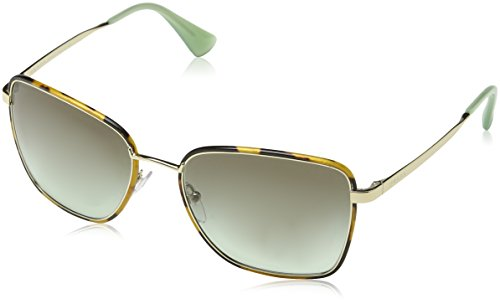 prada-52s-7s0-4k1-print-52s-square-sunglasses-lens-category-2-size-58mm