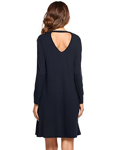 bbq dress - 4
