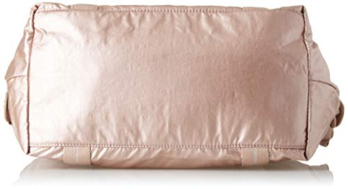 Art metallic Cartables Kipling Blush Or PAYw71qT