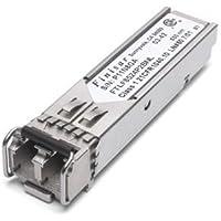 Finisar 1000Base-SX SFP Transceiver (FTLF8524P2BNL)