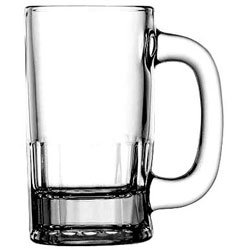 ANH18U - Beer Mug - 12 oz.
