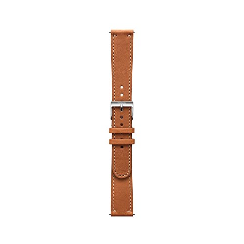 Withings - Leather Wristband