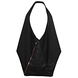 Nike Fave Of The Moment Carry All Tote Bag-Black