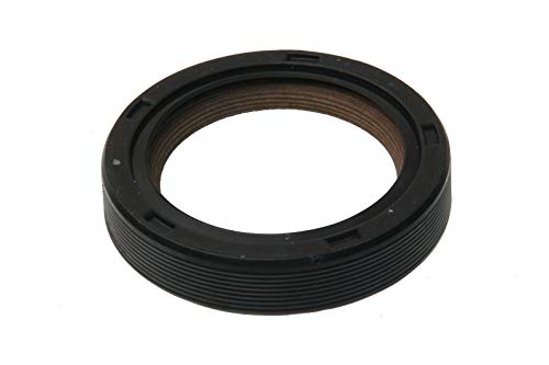 URO Parts 038103085 Crankshaft Seal