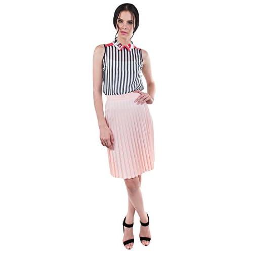 7a9972c4e51 Plains and Prints Women s Flynt Skirt Extra best - printkm.com