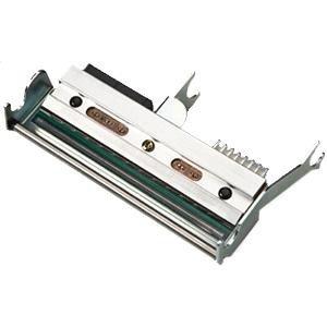 Intermec Printhead - Thermal Transfer, Direct Thermal - 1-010043-900