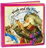 Noah and the Flood, Jude Winkler, 0899427189