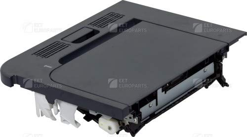 Sparepart: HP Inc. Right Door Assembly (Duplex), RM1-8123-030CN, RM1-8123-040CN ()