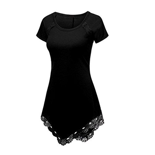 Blouse Hemlock Womens T Shirt Oversize