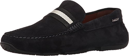 bally-mens-pearce-driver-navy-suede-shoe